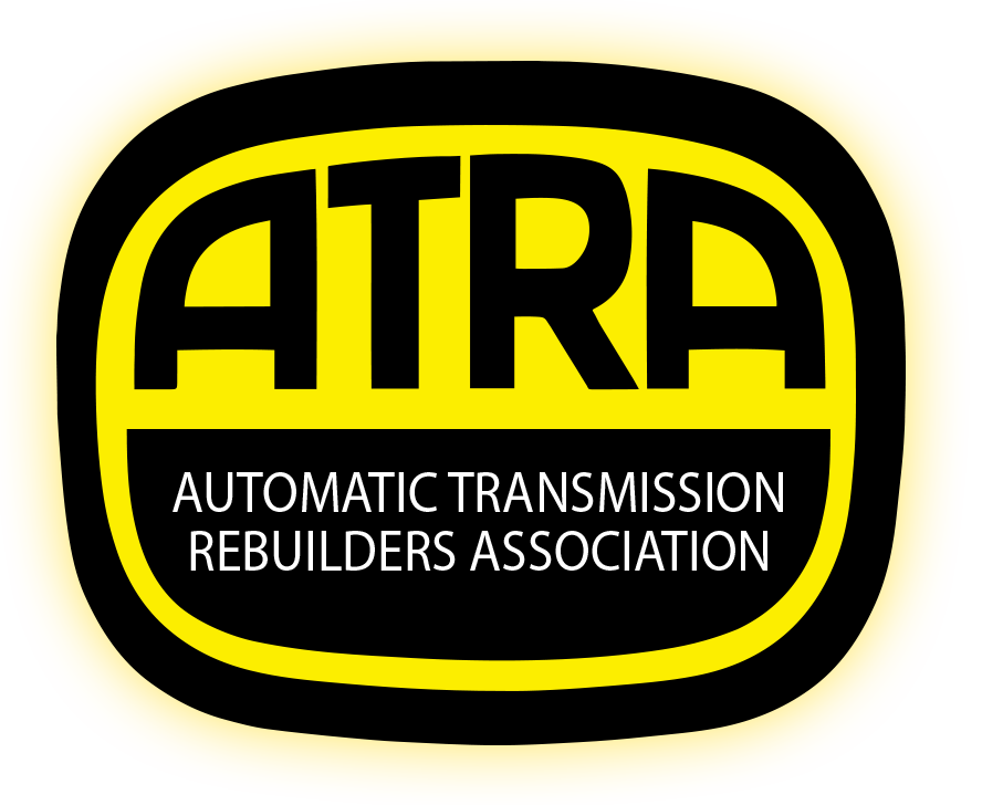 ATRA Consumer Website