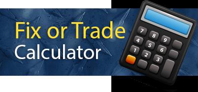 ATRA - Automatic Transmission Rebuilders Association